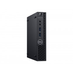 Dell OptiPlex 3070 (M8MYD)