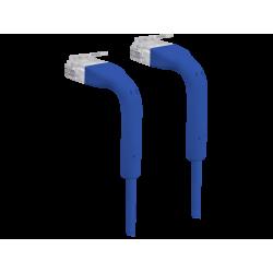 Ubiquiti UniFi Patchkabel (Blå)