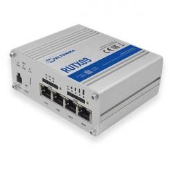 Teltonika RUTX09 LTE Router (Dual SIM)