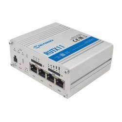 Teltonika RUTX11 LTE Router (Dual SIM)