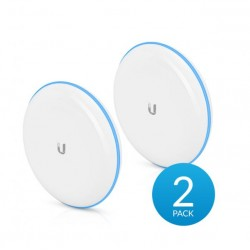 Ubiquiti Networks UniFi Building-to-Building Bridge