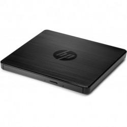 HP Extern USB-DVDRW-enhet