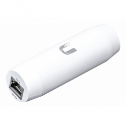 Ubiquiti Instant 802.3af Adapter (För inomhusbruk)
