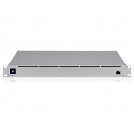 UniFi Redundant Power System (USP-RPS)