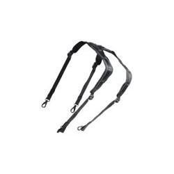 Getac Shoulder strap (GMS4X1)