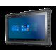 Getac F110 G5, USB, BT, Wi-Fi, 4G, GPS, Win. 10 Pro