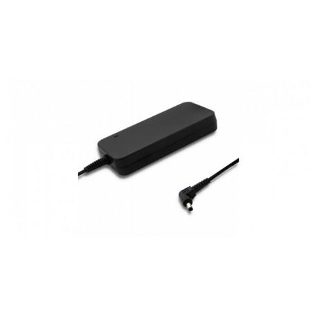 Nätadapter för laptop (19V, 4.74A, 120W)