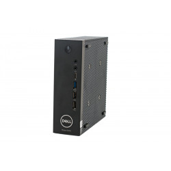 Dell Wyse 5070 Extended (PCoIP)
