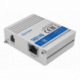 Teltonika TRB140 LTE Router