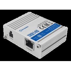 Teltonika TRB140 4G Router