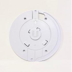Monteringsplatta för  UVC-G3-DOME