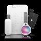 Ubiquiti Networks UniFi Access Starter Kit