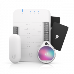 Ubiquiti Networks UniFi Access Starter Kit