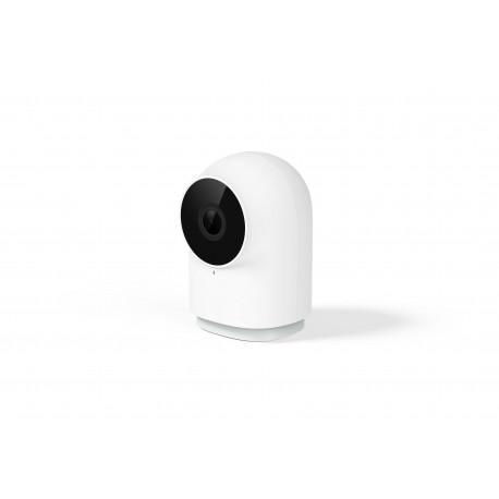 Aqara G2H Övervakningskamera & HomeKit Hub