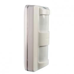 PIR-sensor KLN-838F