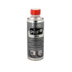 PRF Isopropanol 450 ml