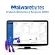 Malwarebytes Endpoint Protection & Response