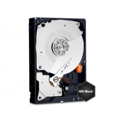 WD Black WD2003FZEX 2TB 6 Gb/s SATA HDD