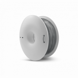 Fiberlogy ABS Inox 1,75 mm 0,85 kg