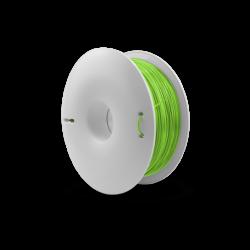 Fiberlogy ABS Light Green 2,85 mm 0,85 kg