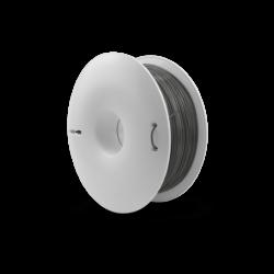 Fiberlogy ABS PLUS Graphite 1,75 mm 0,85 kg