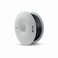 Fiberlogy ABS Vertigo 1,75 mm 0,85 kg