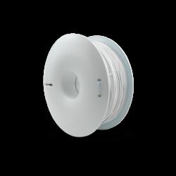 Fiberlogy ABS White 2,85 mm 0,85 kg