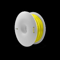 Fiberlogy ABS Yellow 1,75 mm 0,85 kg
