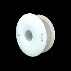 Fiberlogy ASA Gray 1,75 mm 0,75 kg