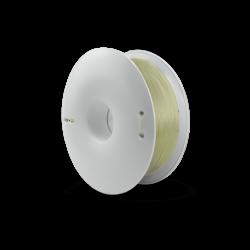 Fiberlogy BVOH 1,75 mm 0,5 kg