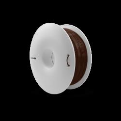 Fiberlogy Easy PLA Brown 1,75 mm 0,85 kg