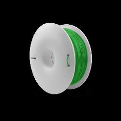 Fiberlogy Easy PLA Green 1,75 mm 0,85 kg