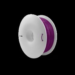 Fiberlogy Easy PLA Purple 1,75 mm 0,85 kg