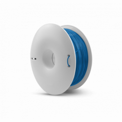 Fiberlogy Easy PET-G Blue 1,75 mm 0,85 kg