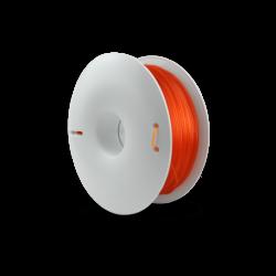 Fiberlogy Easy PET-G Orange TR 1,75 mm 0,85 kg