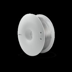 Fiberlogy Easy PET-G Pure TR 1,75 mm 0,85 kg