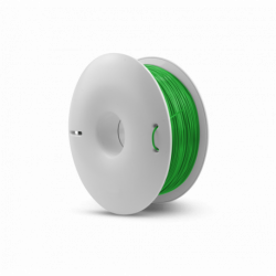 Fiberlogy FiberFlex 40D Green 1,75 mm 0,85 kg
