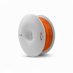 Fiberlogy FiberFlex 40D Orange 1,75 mm 0,85 kg
