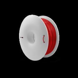 Fiberlogy FiberFlex 40D Red 1,75 mm 0,85 kg