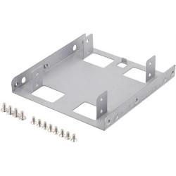 Monteringsram för SSD (2X)