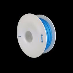 Fiberlogy FiberSilk Metallic Blue 1,75 mm 0,85 kg