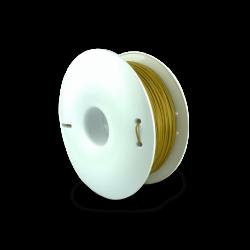 Fiberlogy FiberSilk Metallic Brass 1,75 mm 0,85 kg