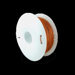 Fiberlogy FiberSilk Metallic Copper 1,75 mm 0,85 kg