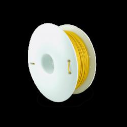 Fiberlogy FiberSilk Metallic Gold 1,75 mm 0,85 kg
