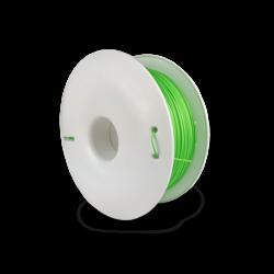 Fiberlogy FiberSilk Metallic Green 1,75 mm 0,85 kg