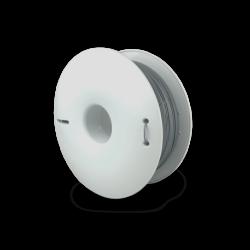 Fiberlogy FiberSilk Inox 1,75 mm 0,85 kg