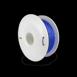 Fiberlogy FiberSilk Navy Blue 1,75 mm 0,85 kg