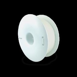 Fiberlogy FiberSilk Metallic Pearl 1,75 mm 0,85 kg