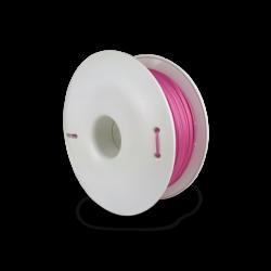 Fiberlogy FiberSilk Metallic Pink 1,75 mm 0,85 kg
