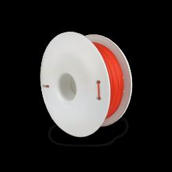 Fiberlogy FiberSilk Red 1,75 mm 0,85 kg